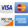 credit-card-logos-small