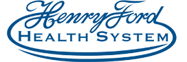 Henry Ford Health Systems Apparel