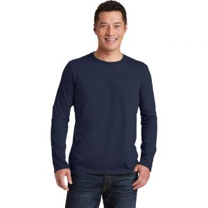 CANCER64400 LONG SLEEVE T-SHIRT