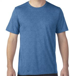 GD280 GILDAN® PERFORMANCE TECH T-SHIRT