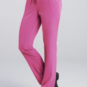 IN-HOUSE CLEARANCE Pure 7902 – Ladies Adjustable Flare Yoga Pant