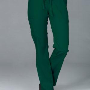 Blossom 9802 – Straight Leg Cargo Pant