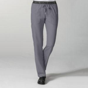 EON/EON Active 7348 – Waistband 7-Pocket Cargo Pant