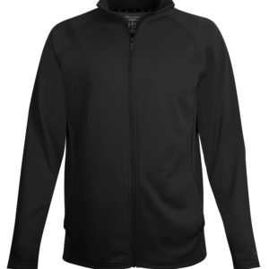 S270 Champion® Performance Full Zip Jacket