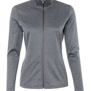 S260 Champion® Women's Full Zip Jacket
