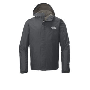 NF0A3LH4 The North Face® DryVent™ Rain Jacket