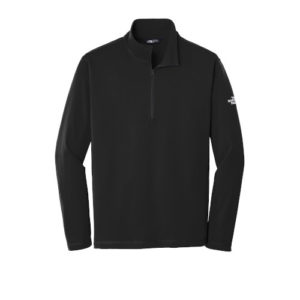 CANCERNF0A3LHB The North Face® Tech 1/4-Zip Fleece