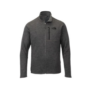 NF0A47F5 The North Face ® Skyline Full-Zip Fleece Jacket