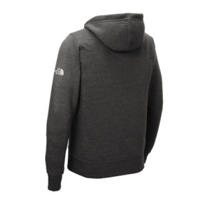 NF0A47FF The North Face ® Pullover Hoodie