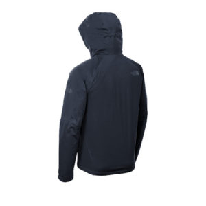 NF0A47FG The North Face ® All-Weather DryVent ™ Stretch Jacket